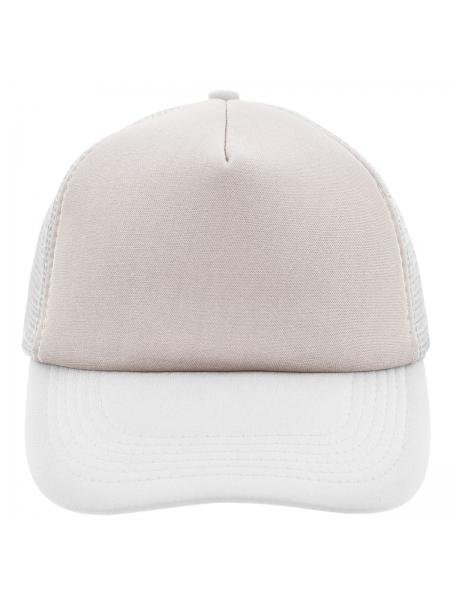 44_cappellini-con-rete-a-5-pannelli-da-192-eur-stampasi.jpg