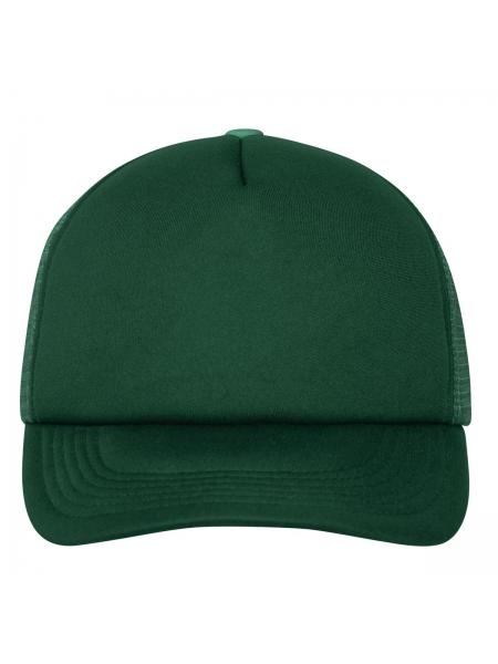 45_cappellini-con-rete-a-5-pannelli-da-192-eur-stampasi.jpg