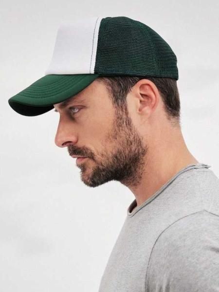 46_cappellini-con-rete-a-5-pannelli-da-192-eur-stampasi.jpg