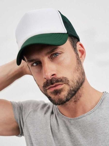 47_cappellini-con-rete-a-5-pannelli-da-192-eur-stampasi.jpg