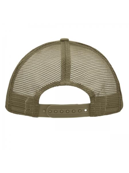 48_cappellini-con-rete-a-5-pannelli-da-192-eur-stampasi.jpg