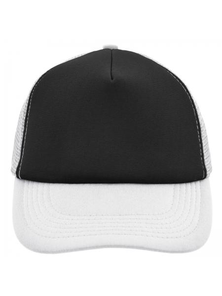 49_cappellini-con-rete-a-5-pannelli-da-192-eur-stampasi.jpg