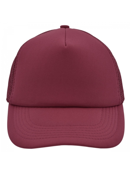 50_cappellini-con-rete-a-5-pannelli-da-192-eur-stampasi.jpg