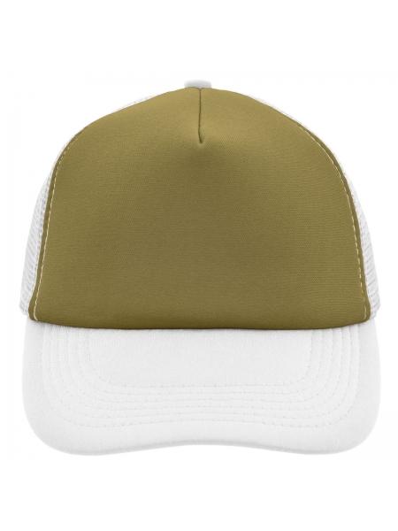 51_cappellini-con-rete-a-5-pannelli-da-192-eur-stampasi.jpg