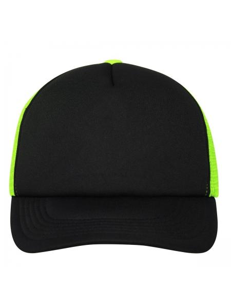 52_cappellini-con-rete-a-5-pannelli-da-192-eur-stampasi.jpg