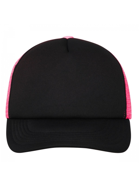 53_cappellini-con-rete-a-5-pannelli-da-192-eur-stampasi.jpg