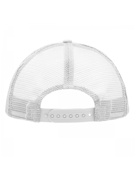 54_cappellini-con-rete-a-5-pannelli-da-192-eur-stampasi.jpg