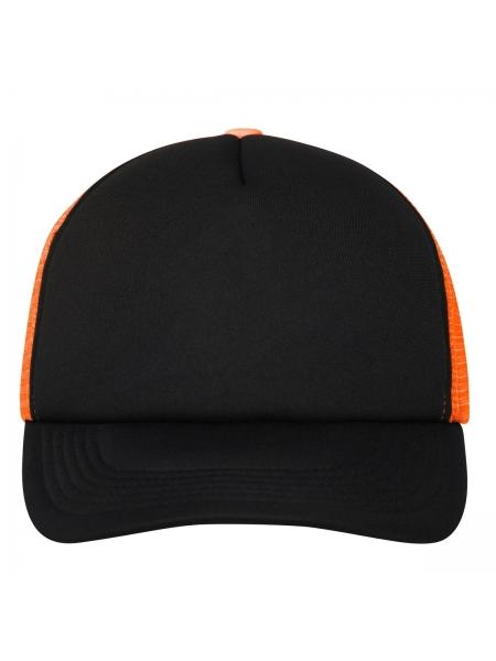 55_cappellini-con-rete-a-5-pannelli-da-192-eur-stampasi.jpg