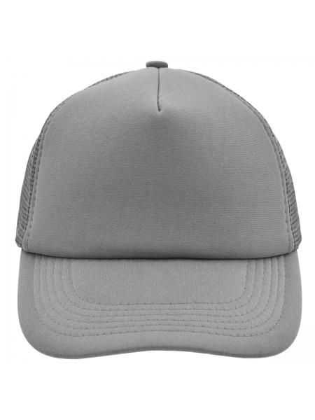 56_cappellini-con-rete-a-5-pannelli-da-192-eur-stampasi.jpg