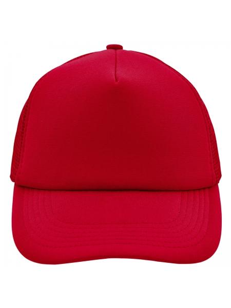 57_cappellini-con-rete-a-5-pannelli-da-192-eur-stampasi.jpg