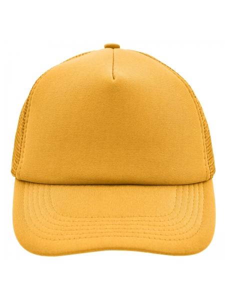 58_cappellini-con-rete-a-5-pannelli-da-192-eur-stampasi.jpg