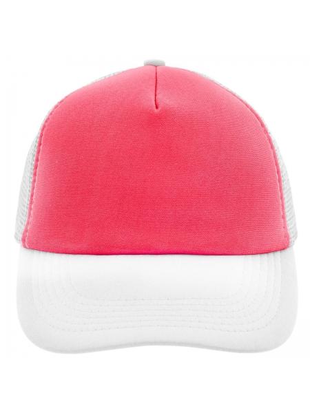 59_cappellini-con-rete-a-5-pannelli-da-192-eur-stampasi.jpg