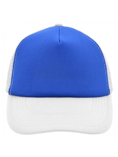 60_cappellini-con-rete-a-5-pannelli-da-192-eur-stampasi.jpg