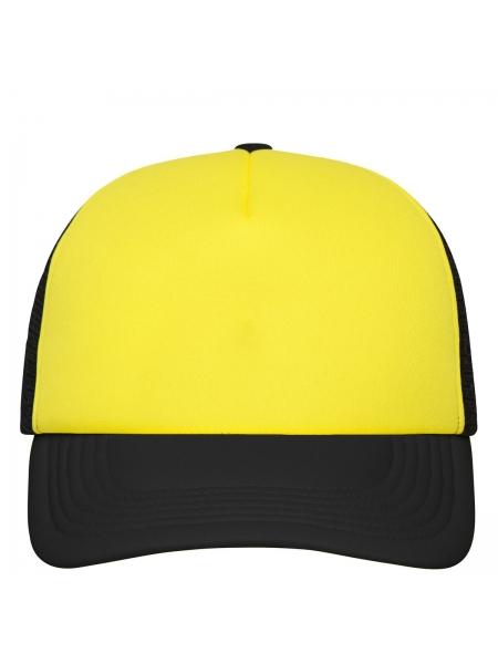 61_cappellini-con-rete-a-5-pannelli-da-192-eur-stampasi.jpg