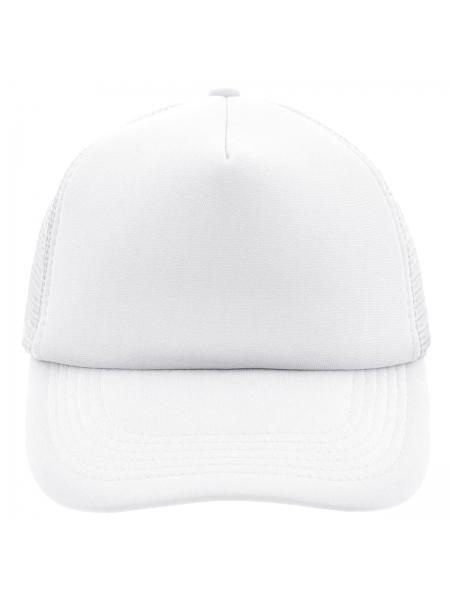 62_cappellini-con-rete-a-5-pannelli-da-192-eur-stampasi.jpg