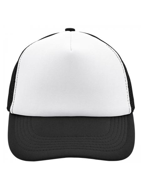 63_cappellini-con-rete-a-5-pannelli-da-192-eur-stampasi.jpg