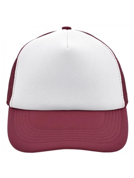 64_cappellini-con-rete-a-5-pannelli-da-192-eur-stampasi.jpg