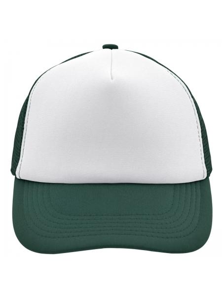 65_cappellini-con-rete-a-5-pannelli-da-192-eur-stampasi.jpg