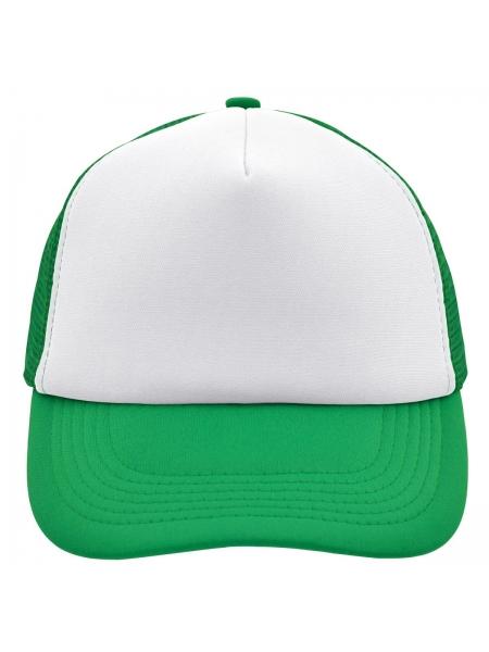 66_cappellini-con-rete-a-5-pannelli-da-192-eur-stampasi.jpg