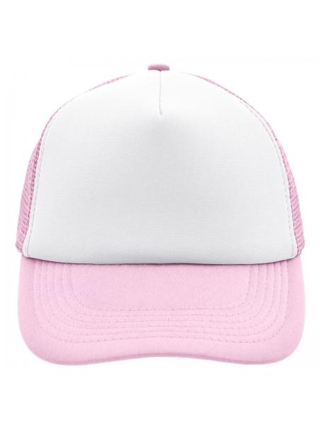 67_cappellini-con-rete-a-5-pannelli-da-192-eur-stampasi.jpg