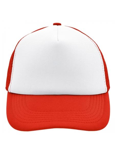 68_cappellini-con-rete-a-5-pannelli-da-192-eur-stampasi.jpg