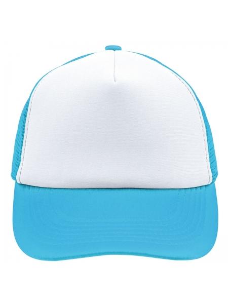 69_cappellini-con-rete-a-5-pannelli-da-192-eur-stampasi.jpg