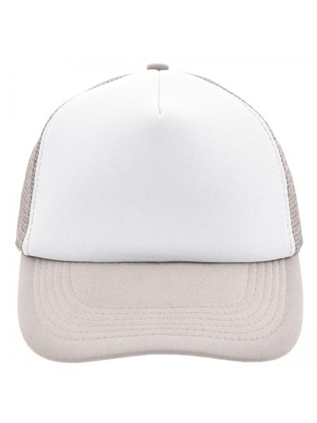 70_cappellini-con-rete-a-5-pannelli-da-192-eur-stampasi.jpg