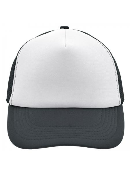 71_cappellini-con-rete-a-5-pannelli-da-192-eur-stampasi.jpg
