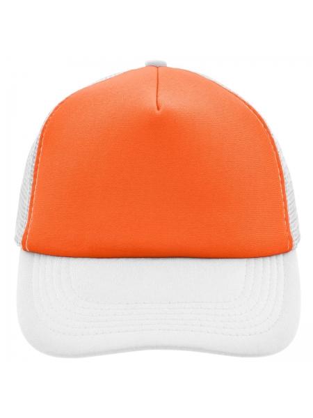 72_cappellini-con-rete-a-5-pannelli-da-192-eur-stampasi.jpg