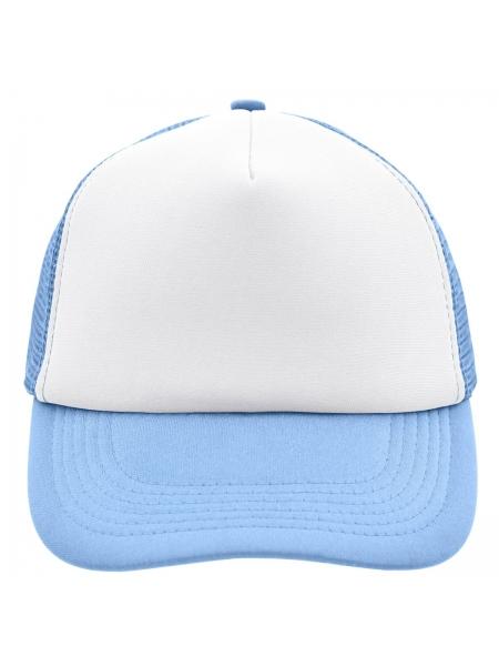 73_cappellini-con-rete-a-5-pannelli-da-192-eur-stampasi.jpg