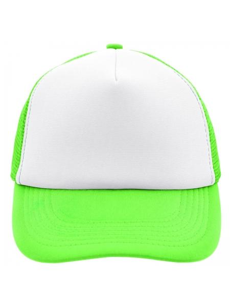 74_cappellini-con-rete-a-5-pannelli-da-192-eur-stampasi.jpg