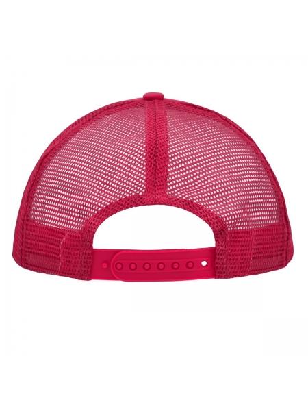 76_cappellini-con-rete-a-5-pannelli-da-192-eur-stampasi.jpg
