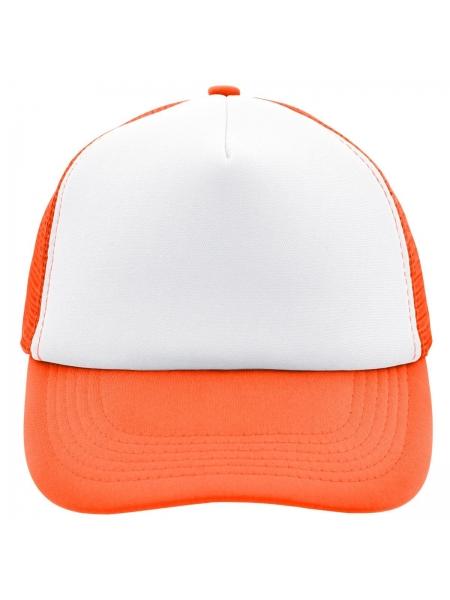 77_cappellini-con-rete-a-5-pannelli-da-192-eur-stampasi.jpg