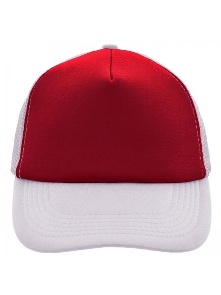 78_cappellini-con-rete-a-5-pannelli-da-192-eur-stampasi.jpg