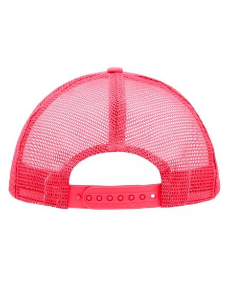 79_cappellini-con-rete-a-5-pannelli-da-192-eur-stampasi.jpg