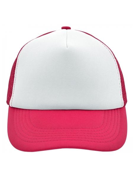 80_cappellini-con-rete-a-5-pannelli-da-192-eur-stampasi.jpg