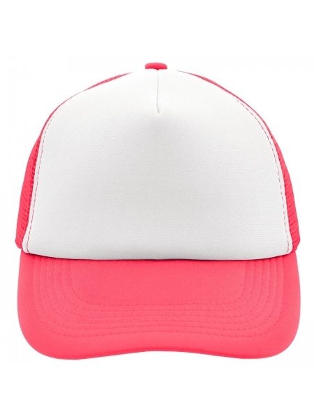 81_cappellini-con-rete-a-5-pannelli-da-192-eur-stampasi.jpg