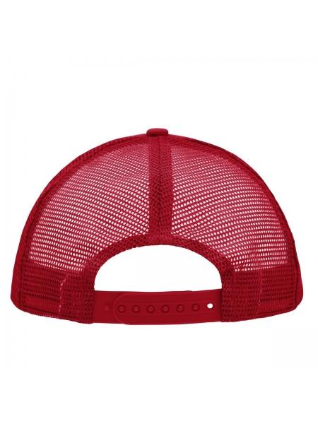 82_cappellini-con-rete-a-5-pannelli-da-192-eur-stampasi.jpg