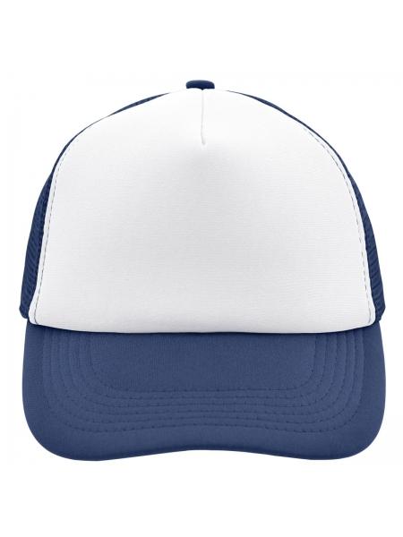 83_cappellini-con-rete-a-5-pannelli-da-192-eur-stampasi.jpg