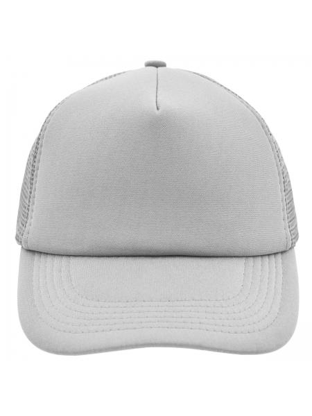 84_cappellini-con-rete-a-5-pannelli-da-192-eur-stampasi.jpg