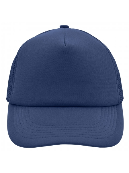 85_cappellini-con-rete-a-5-pannelli-da-192-eur-stampasi.jpg