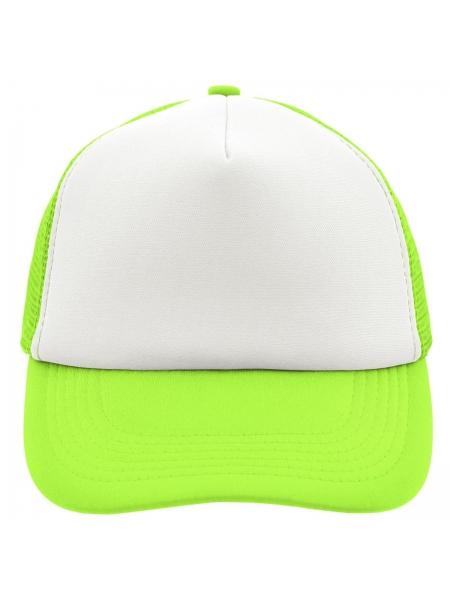 86_cappellini-con-rete-a-5-pannelli-da-192-eur-stampasi.jpg