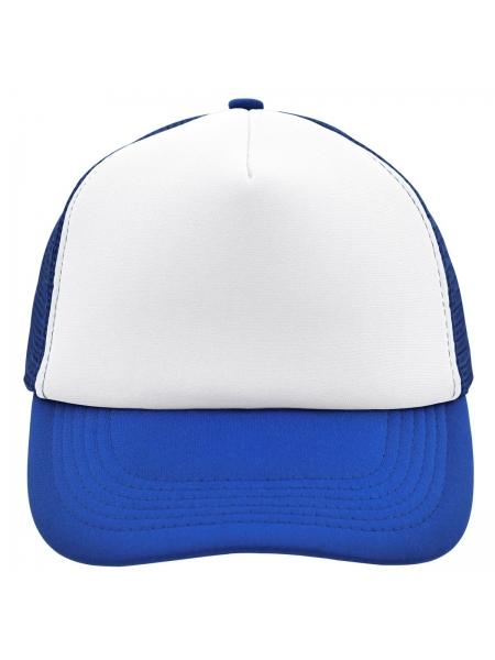 88_cappellini-con-rete-a-5-pannelli-da-192-eur-stampasi.jpg