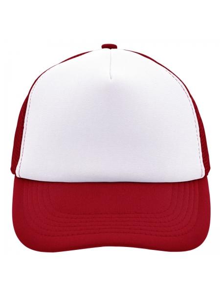 89_cappellini-con-rete-a-5-pannelli-da-192-eur-stampasi.jpg