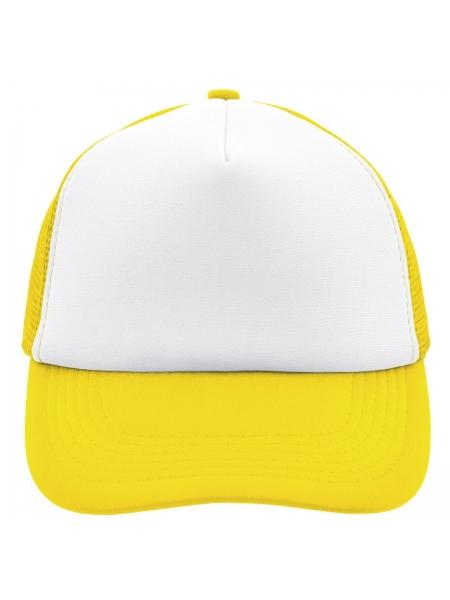 90_cappellini-con-rete-a-5-pannelli-da-192-eur-stampasi.jpg