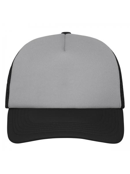 91_cappellini-con-rete-a-5-pannelli-da-192-eur-stampasi.jpg