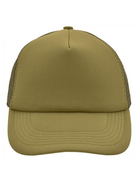 92_cappellini-con-rete-a-5-pannelli-da-192-eur-stampasi.jpg