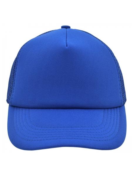 93_cappellini-con-rete-a-5-pannelli-da-192-eur-stampasi.jpg