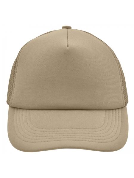 94_cappellini-con-rete-a-5-pannelli-da-192-eur-stampasi.jpg