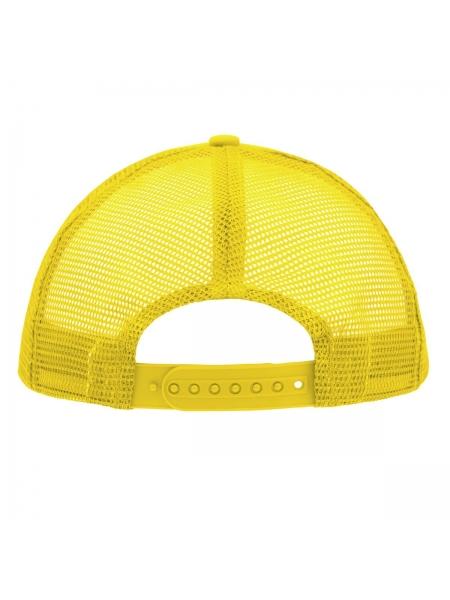 95_cappellini-con-rete-a-5-pannelli-da-192-eur-stampasi.jpg